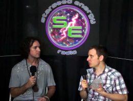 Super Soldier Talk Presents – 12-12 -12 Crystal Skull Convention