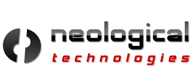 neologicaltechlogo