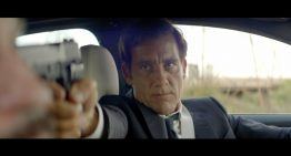 BMW Films: The Escape
