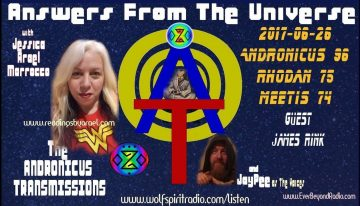 2017-06-26 Andronicus 96 Rhodan 75 Meetis 74 -Guest James Rink