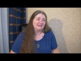 Super Soldier Talk – Penny Bradley – SSP Dark Fleet Pilot