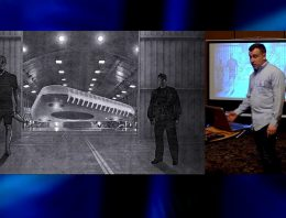 Super Soldier Talk – James Rink Penny Bradley – Secret Space Program Lecture