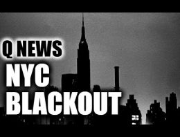 Are BLACKOUTS Necessary For Secret Ops?