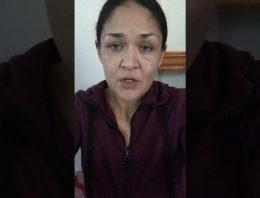 REAL JEFFERY EPSTEIN VICTIM JESSICA COLLINS