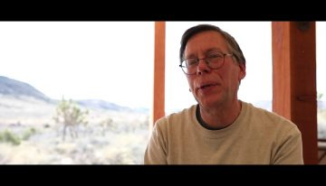 Bob Lazar: Area 51 & Flying Saucers – Trailer