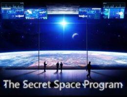 Secret Space Program | Psionics, time travel, Nazi advanced technology | Penny Bradley & Sean Bond