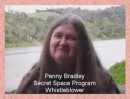 Penny Bradley SSP | Taking Back Sovereignty | Colonies Ending Slavery