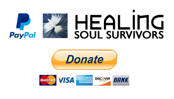 DONATE NOW WITH PAYPAL OR CREDIT CARD