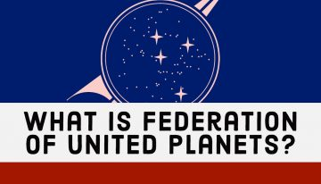 Truth about Federation – Extraterrestrial Communication (Taygeta-Pleiades)