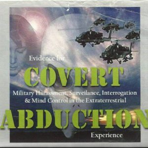Support Group – Veteran's PTSD, ET& Shadow Gov, SSP and the Secret Gov.on Earth