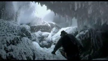 Neuschwabenland the Lost Colony in Antarctica – ROBERT SEPEHR