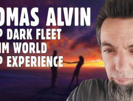 Tomas Alvin – Prim World SSP Experience