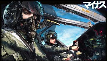 Know the Enemy: Nacht Waffen, Dark Fleet Forces – The Super Soldiers, Spider Tanks, and Vril Pilots