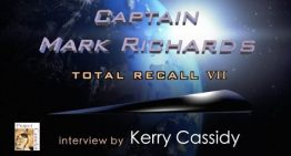 7 – CAPTAIN MARK RICHARDS TOTAL RECALL VII SOUND CORRECTED