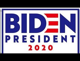 President Biden Elect is a Clone from Dolce New Mexico
