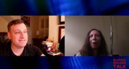 Kimberly – Asthar, Vrillion, Hatonn Message for 2021