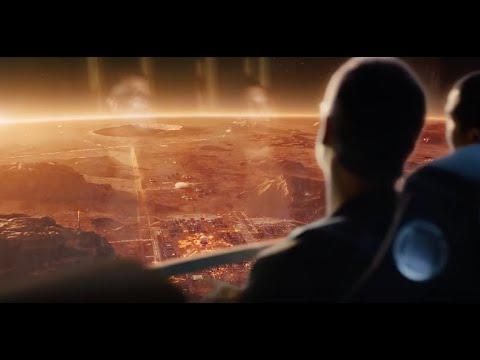Two whistleblowers divulge their involvement in the Secret Space Program