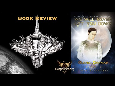 We Will Never Let You Down – Book Review