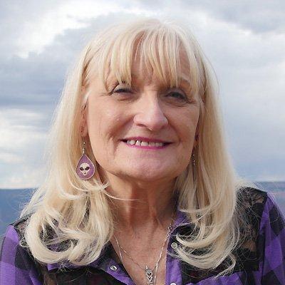 Miesha Johnston
